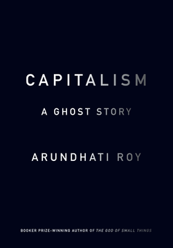 Capitalism_-_ghost-f_medium