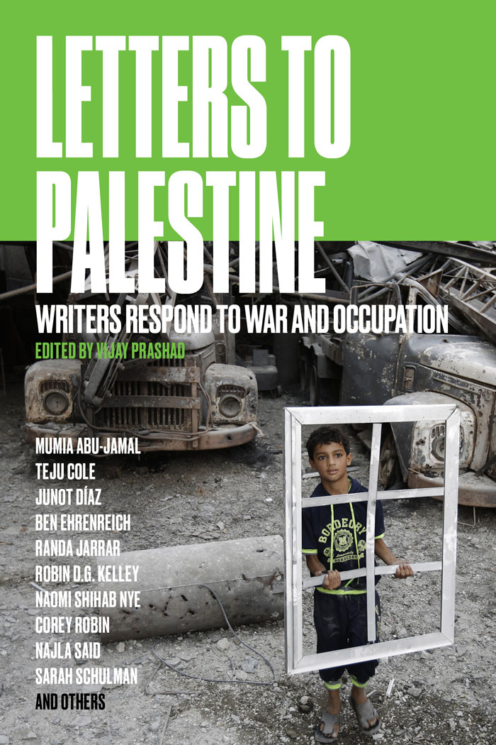 Letters_to_palestine_300dpi_cmyk