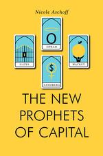 Jacobin_series_new_prophets_of_capital_300dpi_cmyk-f_small