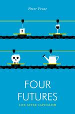 Four_futures-f_small