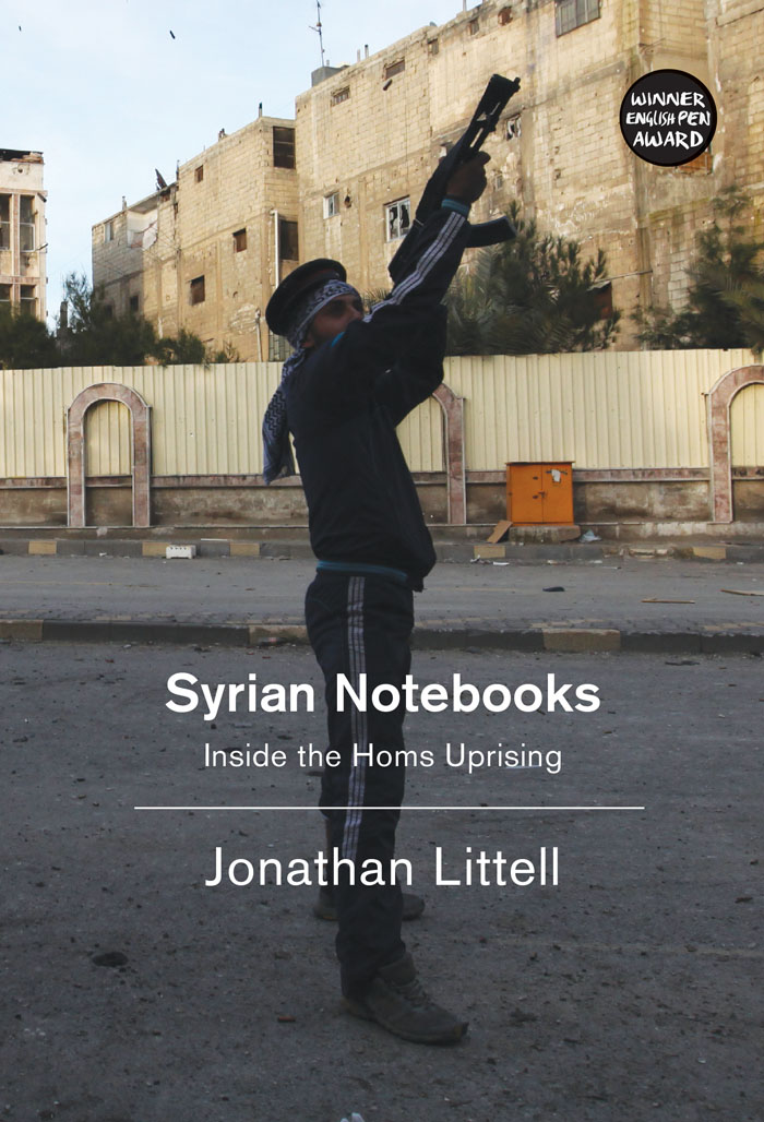 Syrian_notebooks_300dpi_cmyk