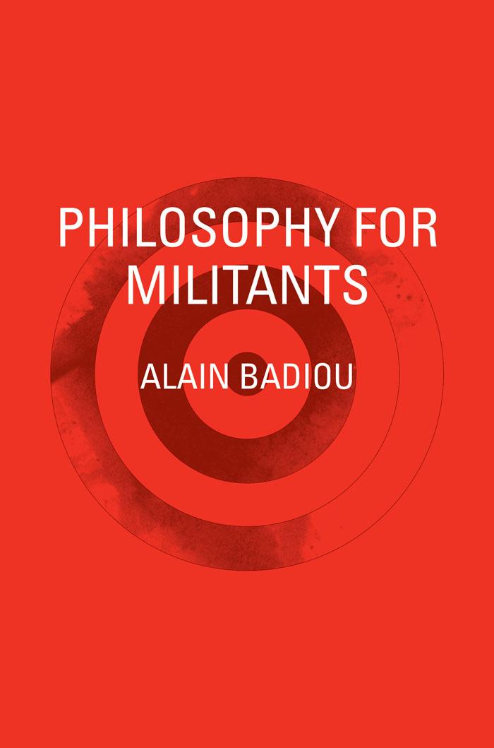 Philosophy_for_militants_%28pb_edition%29_300dpi_cmyk