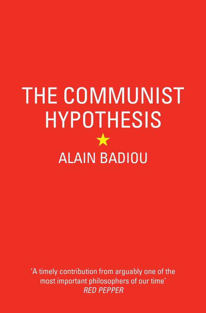Communist_hypothesis_(pb_edition)_300dpi_cmyk