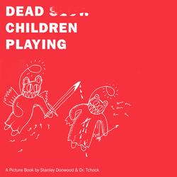 Dead_children_playing-f_medium