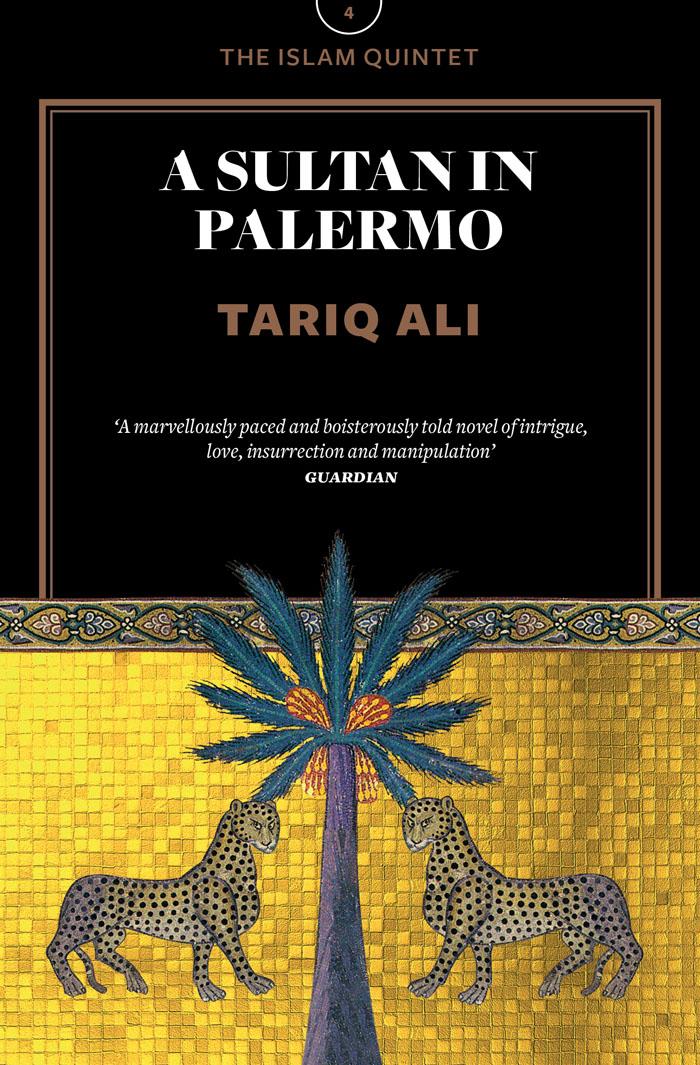 Islam_quintet_-_4_-_palermo