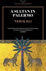 Islam_quintet_-_4_-_palermo-f_small