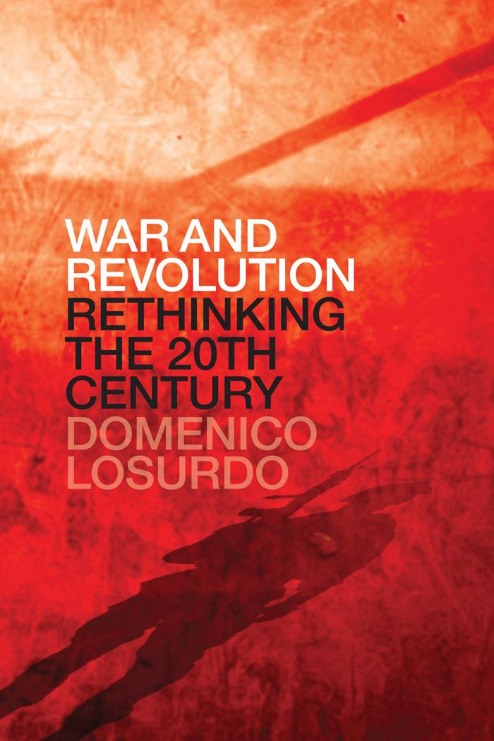 War___revolution