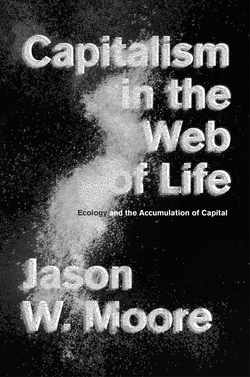 Moore_-_capitalism_in_the_web_of_life-f_medium