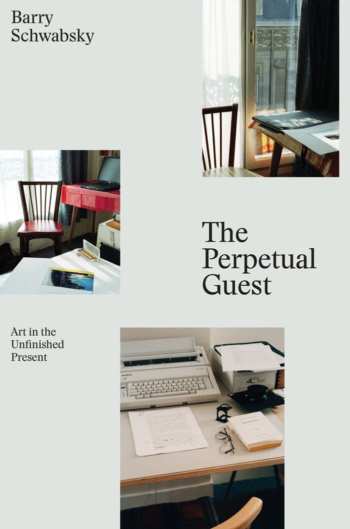 Perpetual_guest
