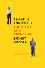 Final_cover_files_benjamin_and_brecht-f_small