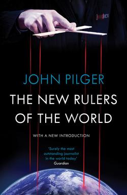 New_rulers_of_the_world-f_medium