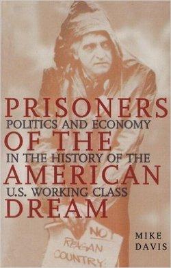 Prisoners_of_the_american_dream-f_medium