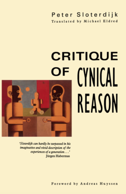 Critique_of_cynical_reason-f_medium