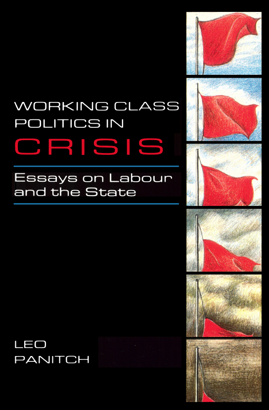Panitch_working_class_politics