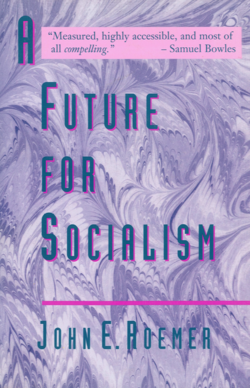 9780860916536_future_for_socialism-f_medium