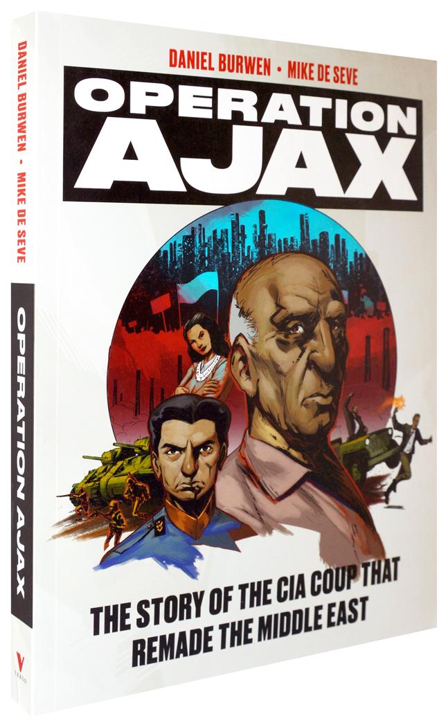 Operation-ajax-1050st