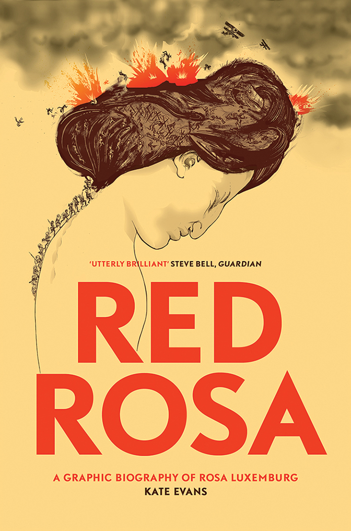 Red-rosa-cover