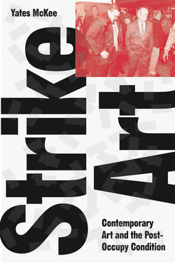Strike-art-cover-f_medium