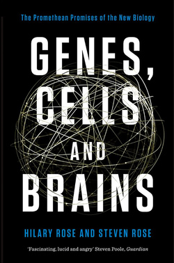 Genes-cells-and-brains-web-cover-f_medium