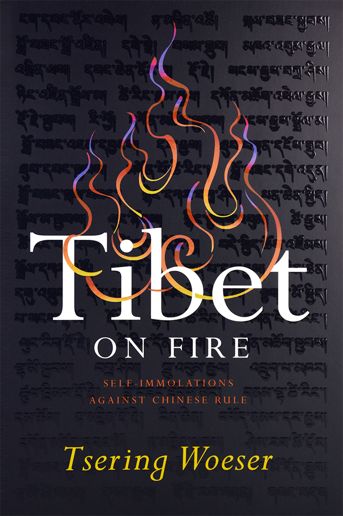 Tibet-on-fire-front-1050