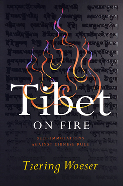Tibet-on-fire-front-1050-f_medium
