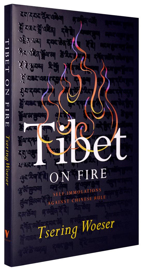 Tibet-on-fire-angle-1050
