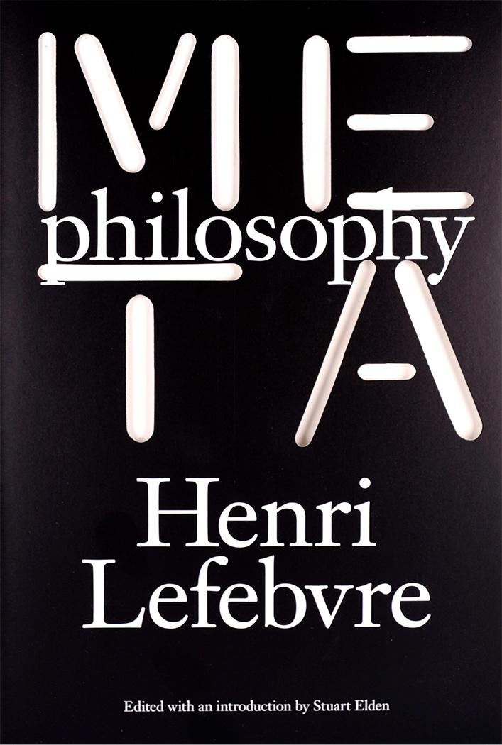 Meta-philosophy-front-1050