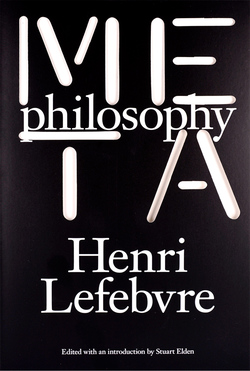 Meta-philosophy-front-1050-f_medium