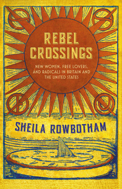Rebel_crossings-f_medium