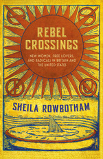 Rebel_crossings-f_small