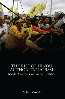 Final_cover_files_rise_of_hindu_authoritarianism__the-f_medium