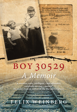 Boy-30529-front-1050-f_medium
