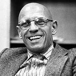 Foucault__michel
