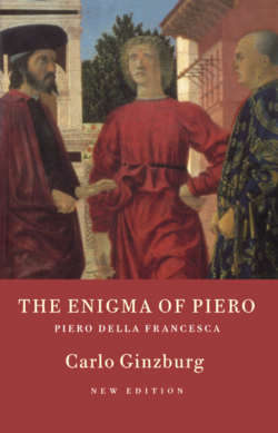 Enigma_of_piero-f_medium