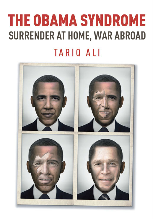The-obama-syndrome-front