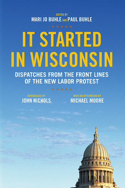 It-started-in-wisconsin-front-1050-f_medium