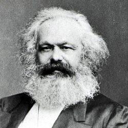 Karl-marx1-f_medium