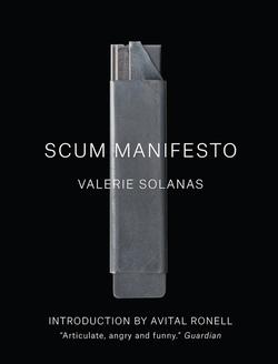 Scum-manifesto-front-1050-f_medium