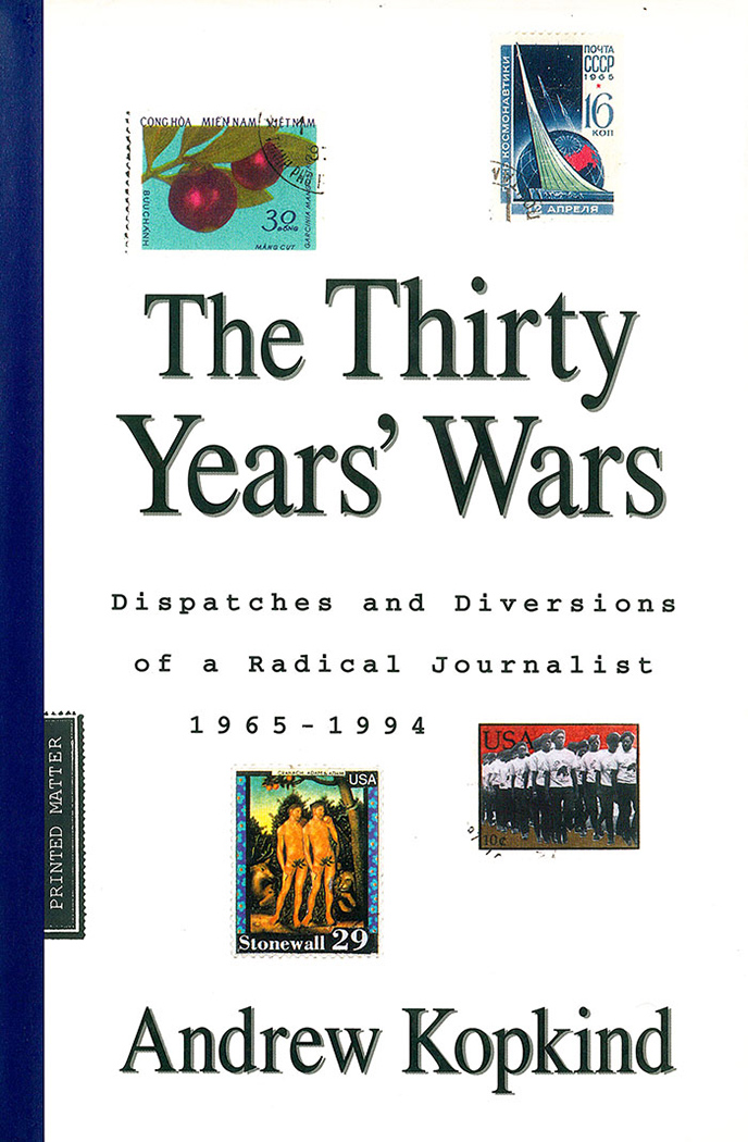 The-thirty-years-wars-front-1050