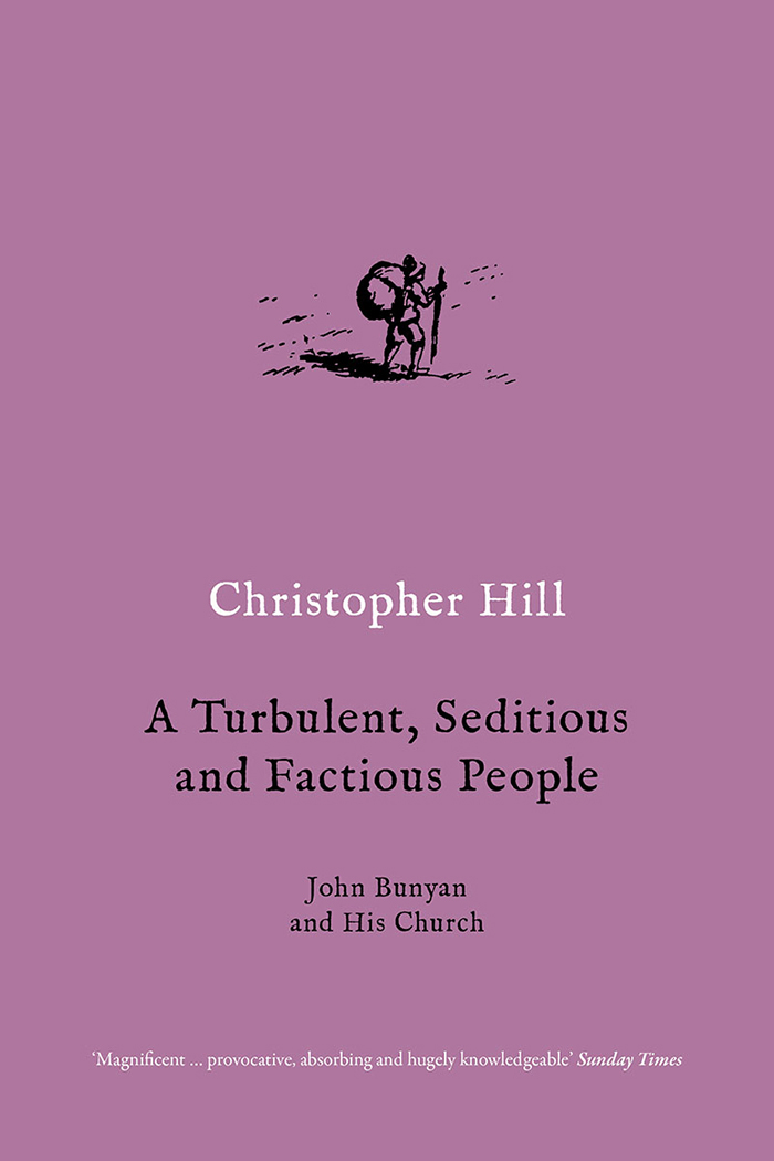 A-turbulent-seditious-and-factious-people-front-1050