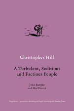 A-turbulent-seditious-and-factious-people-front-1050-f_small