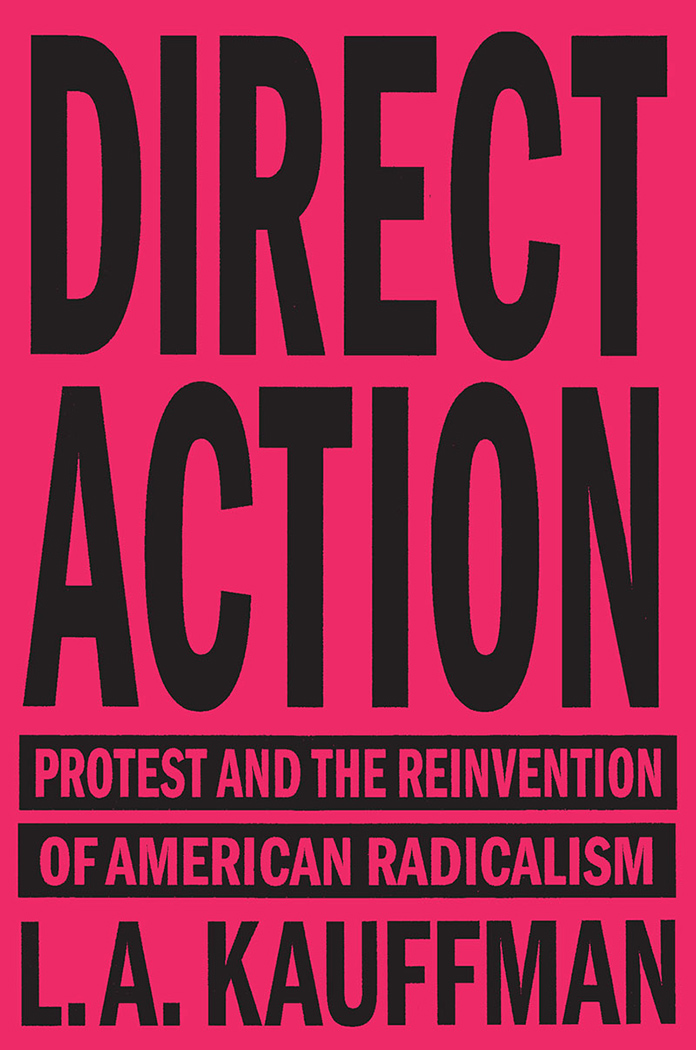 Direct-action-front-1050