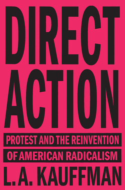 Direct-action-front-1050-f_medium