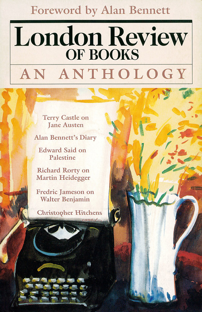 London-review-of-books-an-anthology-front-1050