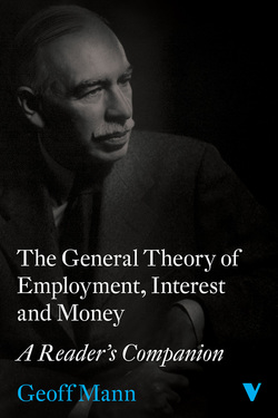 1050mann_-_keynes_-_general_theory-12fc261f981db59ceb6adaa740cf4c77-f_medium