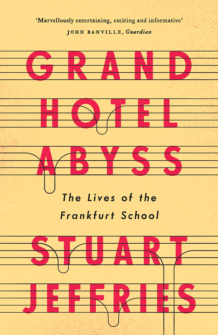 Final_cover_files_grand_hotel_abyss_(pb_edition)