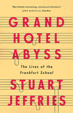 Final_cover_files_grand_hotel_abyss_(pb_edition)-f_small
