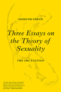 Three-essays-on-the-theory-of-sexuality-front-1050-f_medium