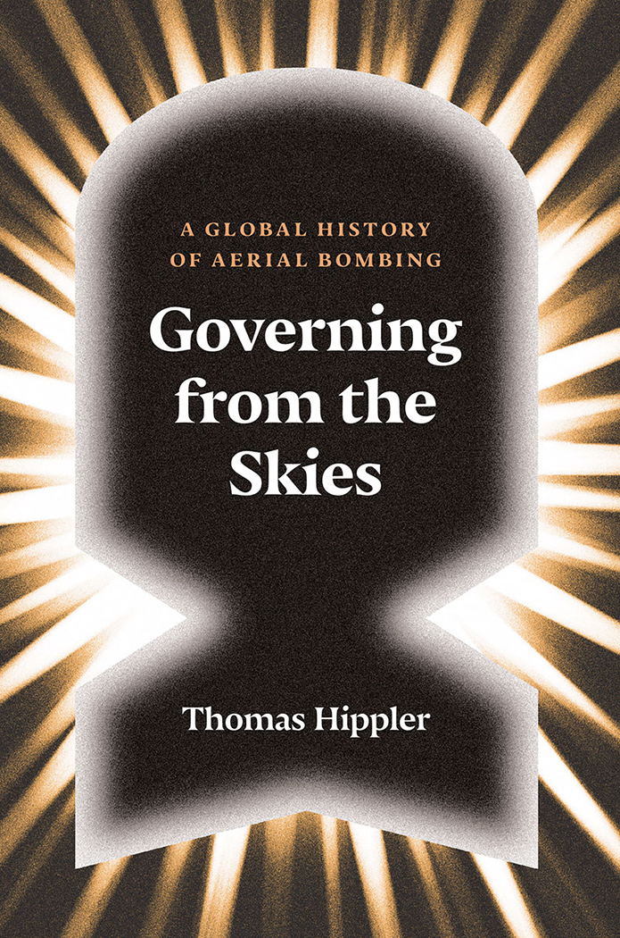 Governing-from-the-skies-front-1050