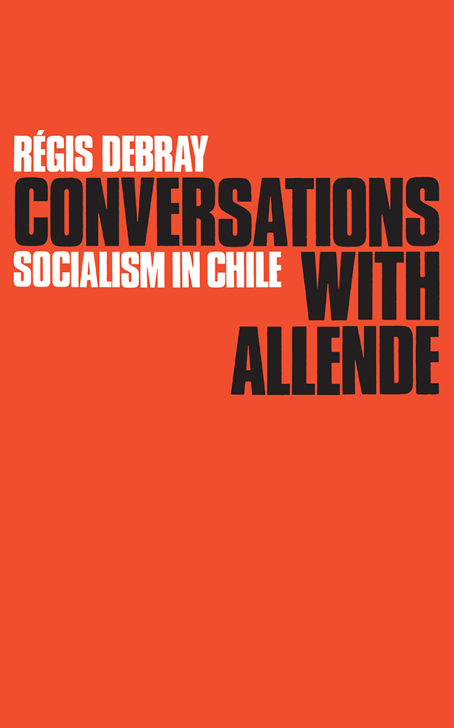 Conversations_with_allende-front-1050